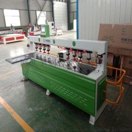 正定木工机械厂家生产红木家具雕刻机