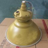 SBF6110系列免維護節能防水防塵防腐工廠燈