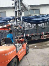 国标边坡防护网 旭涛主动边坡防护网厂家施工
