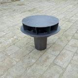87重力型雨水斗方形雨水斗用於屋面排水