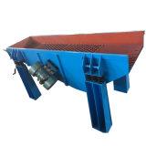 福建振動落砂機 工件落砂設備 砂處理振動設備