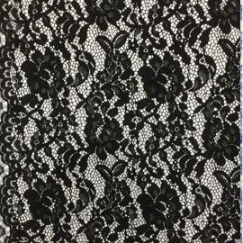 廠家可定制精致中高端刺繡 蕾絲花邊服飾