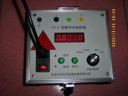 数字式电秒表(FP-S型)