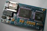 嵌入MODEM模块(DA-5614EST)