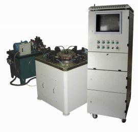 离合器压盘总成综合性能检测机(UN-J350A、J430A)