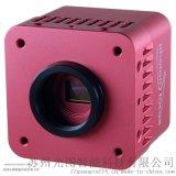 photonfocus 3D 相机