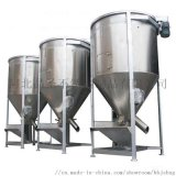 石家庄搅拌机厂家 立式搅拌机的实用性