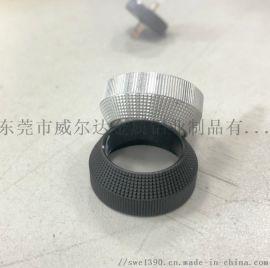 东莞数控车床加工 自动车床加工 非标件加工定制