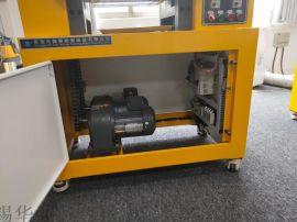 双辊橡胶开炼机, 开放式混炼机 产品质量高 直销
