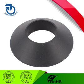 深圳工厂定制水箱密封件三元乙丙橡胶三角密封垫