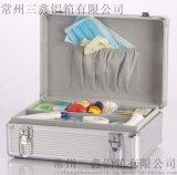 專業醫療箱廠家直銷無中間商產品工藝考究品質上乘