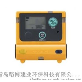 XS-2200型路博硫化氢检测仪