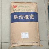 胜浩橡塑供应HDPE接枝料 PE相容剂