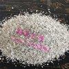 厂家直销生石灰干燥剂 脱硫用灰块 膨化食品用