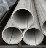 裝飾小管304, 大口徑不鏽鋼工業管, 拉絲不鏽鋼方通