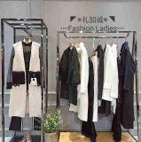 18新品依目了然女装折扣品牌店超低价尾货工厂直销