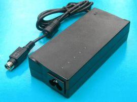 開關電源(12V5A)