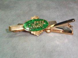 金属领带夹(LDJ1-1)