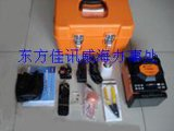 光纤熔接机(AV6471\AV6416)