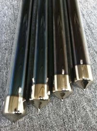 太阳能真空集热管(58、47)