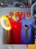 厂家现货供应游乐设备玻璃钢外壳/乐吧车/风火轮蜗牛车玻璃钢外壳