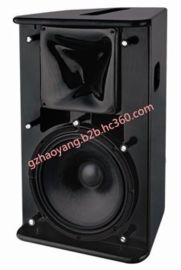 DIASE       供应PS10力素音箱 力素PS音箱 KTV音箱  高声压音箱 力素舞台演出音箱
