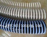 PVC螺旋軟管
