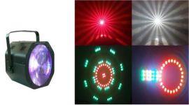 LED七彩动画灯(ald-b739)