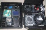 通用检测仪(GM TECH2)