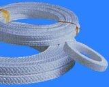 高品质四氟割裂丝盘根