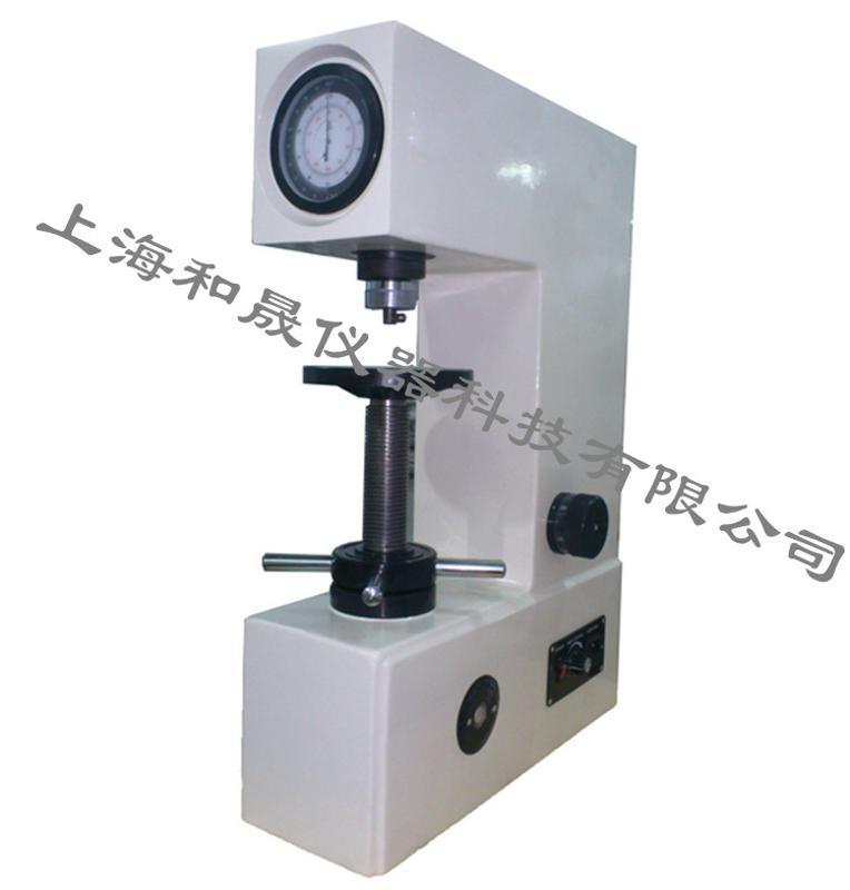 洛氏硬度計,電動數顯硬度硬度計