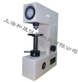 【硬度計】塑料洛氏硬度計電動硬度檢測儀數顯硬度計廠家供應