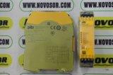 PILZ继电器PNOZ S6.1 750126