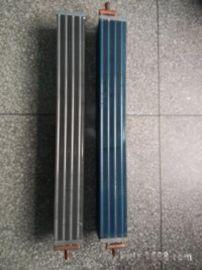 供应空调用蒸发器冷凝器5……科瑞电子