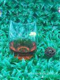 16安士红酒杯葡萄酒杯塑胶酒杯平角红酒杯PCTG红酒杯PCTG葡萄酒杯