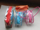 專業生產PVC廣告禮品袋