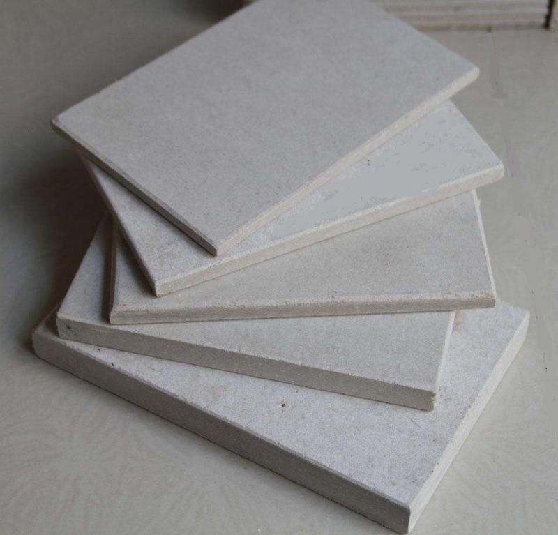 耐高溫矽酸鈣板,10,25,50,120mm耐高溫矽酸鈣板,耐高溫矽酸鈣板廠家