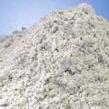 供应矿物纤维,海泡石纤维(图),海泡石粉,海泡石