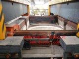 [供應高品質]大型井式爐 淬火爐 熱處理爐