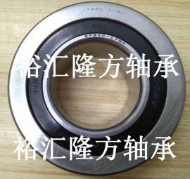 高清实拍 NSK EPB40-179A 陶瓷球轴承 6008V 高速轴承 B40-179 A