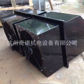 供应WEXD-500型防虫网止回防雨通风换气机