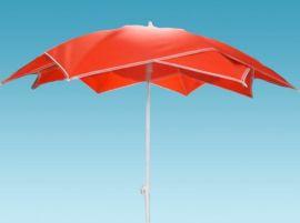 沙滩伞(QT01002)
