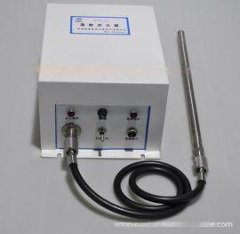 高能点火器主要用用于工业锅炉 燃烧器等可燃气体及液体的点火器