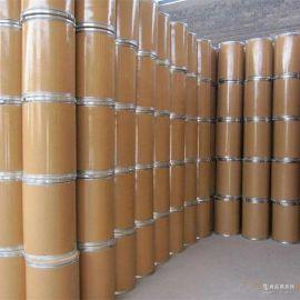 【25kg/桶】对苯二甲醛98.5 /cas:623-27-8|厂家直销