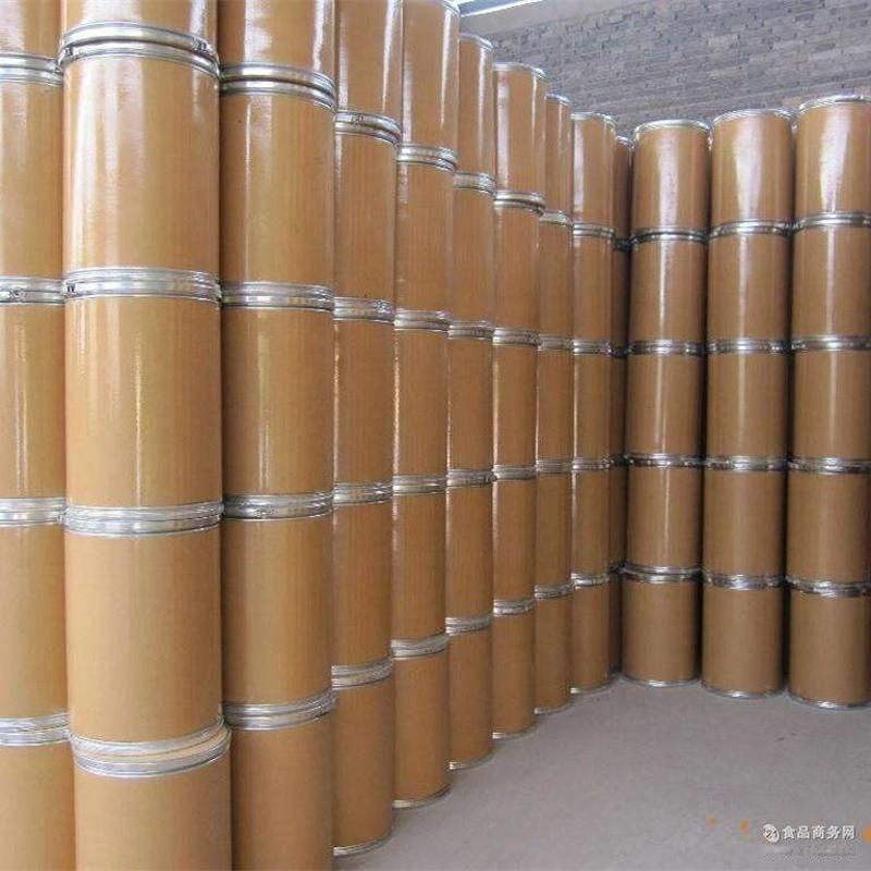【25kg/桶】對苯二甲醛98.5 /cas:623-27-8 廠家直銷