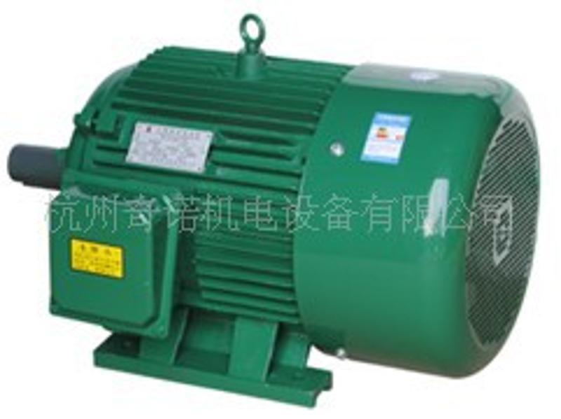 电机,电动机,马达,三相异步电动机,异步电动机0.37-200KW