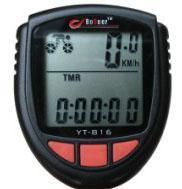 自行车码表(YT-816)
