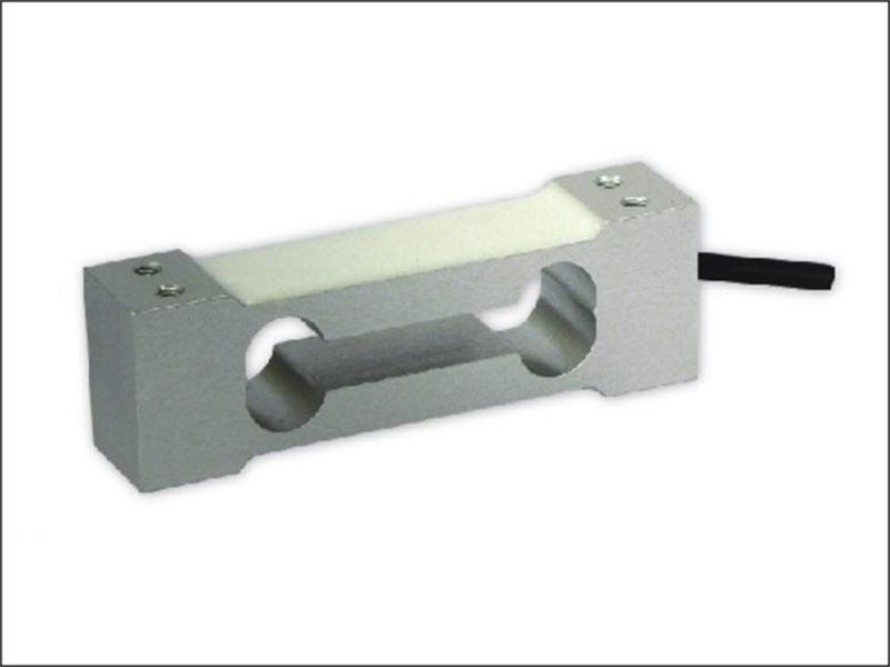 WPL601平行梁式称重传感器 台秤传感器 台面秤传感器 计价秤传感器