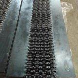 折弯鳄鱼嘴防滑板 不锈钢防滑板 优质防滑板