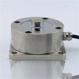 輪輻式稱重感測器 皮帶秤感測器 配料秤感測器 測力感測器 WPL202
